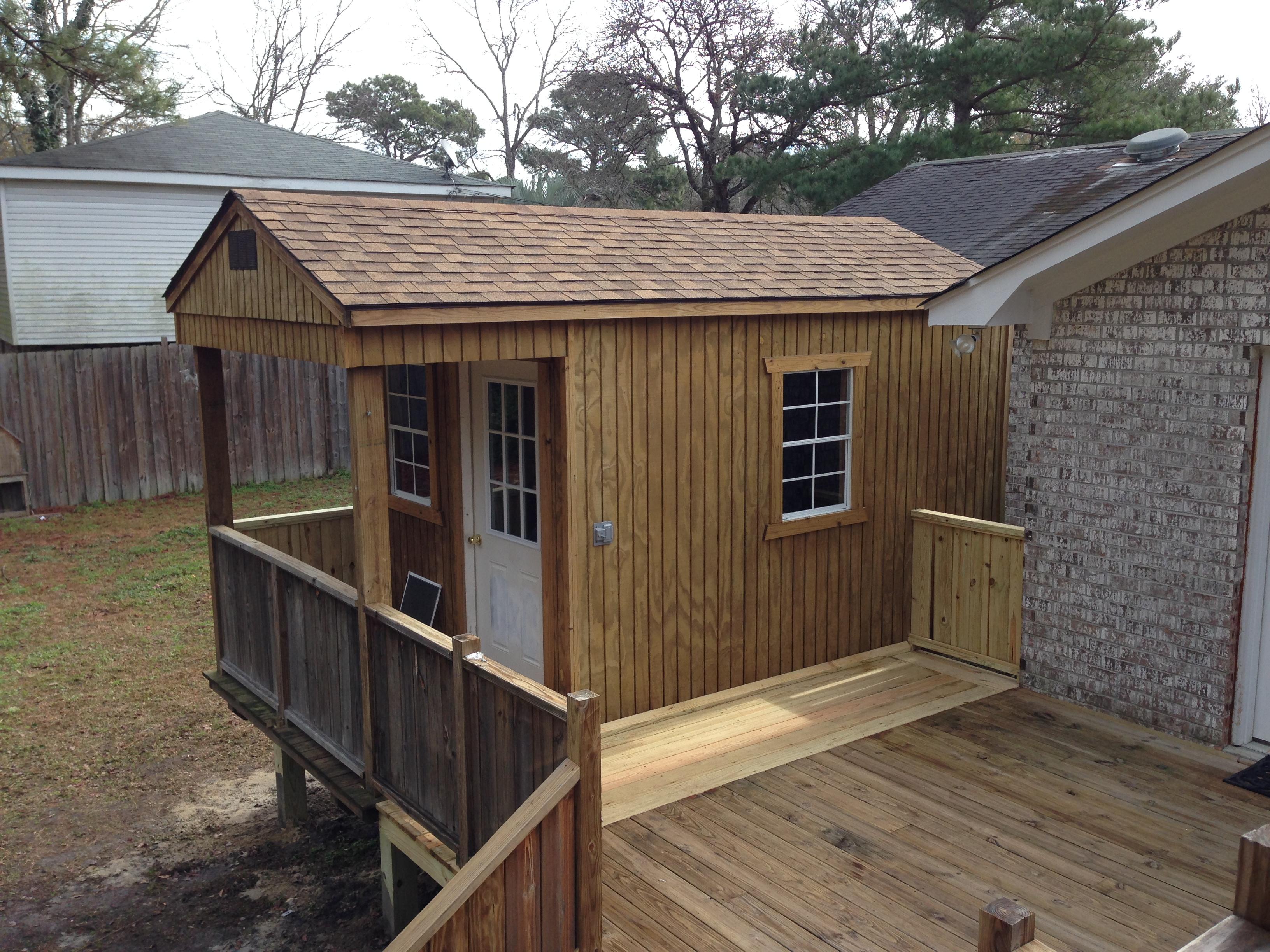 cabin gift ideas